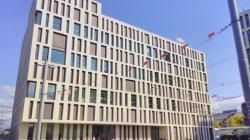 Feusi Privatschule Grundbildung Weiterbildung HFW Bern und Solothurn