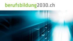 berufsbildung2030.ch