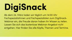 Digisnach