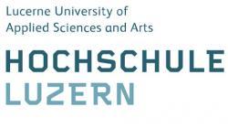 Hochschule Luzern CAS Turnaround Management