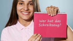 Langzeitgymnasium Untergymnasium Übertritt Gymnasium Feusi Bern