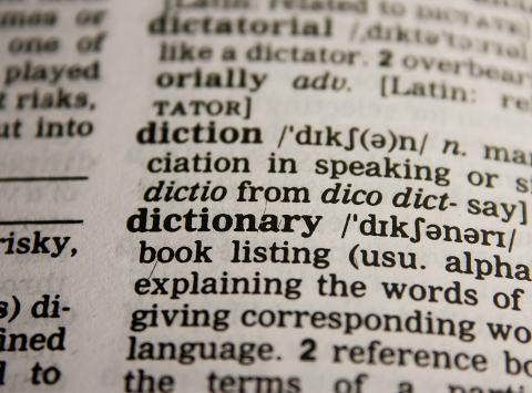 Zweisprachiger Unterricht