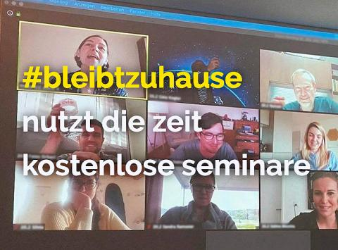 transformationskurse.ch
