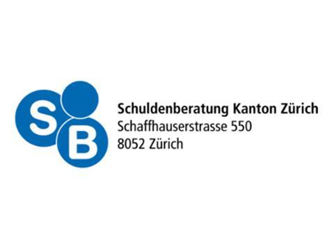 Schuldenberatung Kanton Zürich