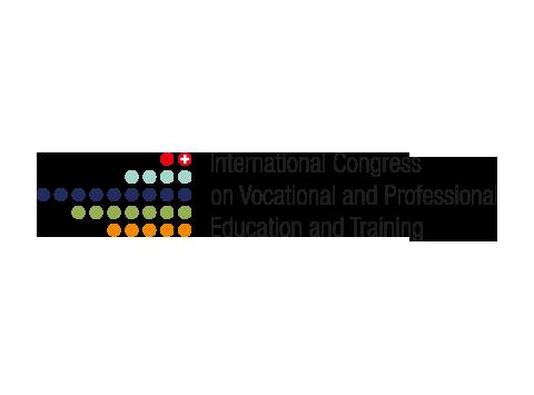 VPET-Congress