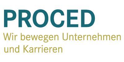 PROCED GmbH