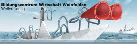 Bildungszentrum für Wirtschaft Weinfelden, Weiterbildung