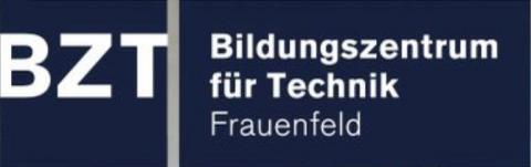 Bildungszentrum für Technik Frauenfeld