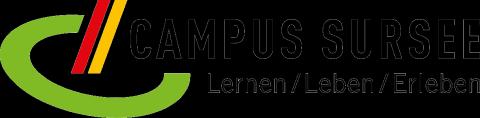 Campus Sursee