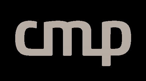 cm-p - change management partner