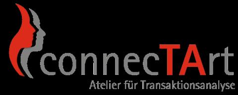 connecTArt - Atelier für Transaktionsanalyse