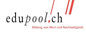 edupool.ch