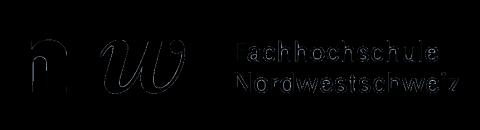 FHNW Hochschule für Soziale Arbeit