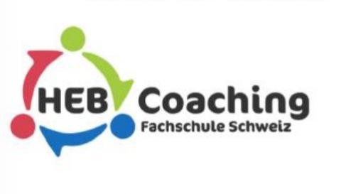HEB Coaching Fachschule