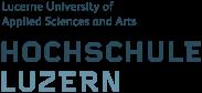 Hochschule Luzern - Wirtschaft