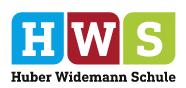 Huber Widemann Schule