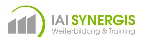 Synergis AG