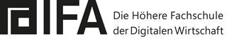 IFA – Die Höhere Fachschule der Digitalen Wirtschaft