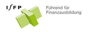 IfFP - Institut für Finanzplanung AG