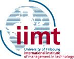 iimt - international institute of management in technology