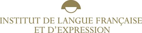 Institut de Langue Française et d'Expression (ILFE)