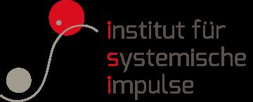 institut für systemische impulse