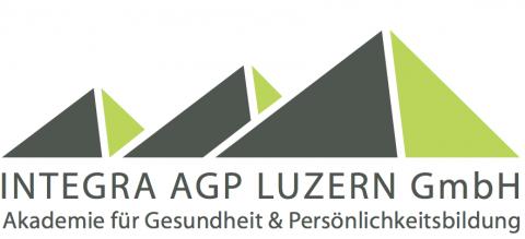 Integra AGP