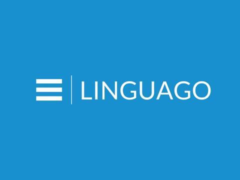 Linguago Sprachschulen