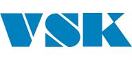 VSK Verband Schweizerischer Kaderschulen