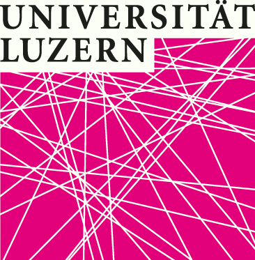 Universität Luzern - Master in Health Sciences