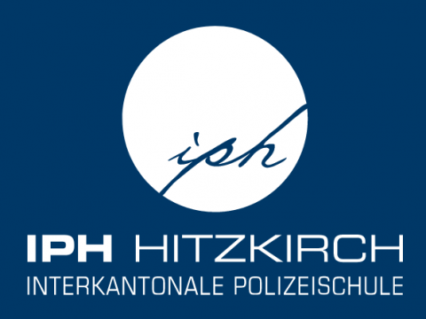 IPH Hitzkirch Interkantonale Polizeischule