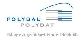 Bildungszentrum Polybau