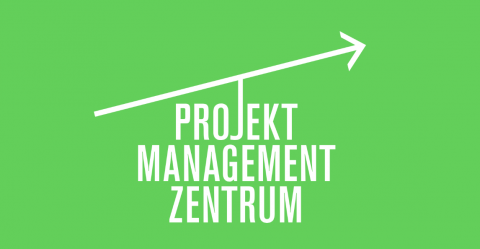 Projektmanagement Zentrum