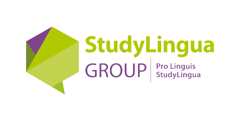 StudyLingua AG - Pro Linguis
