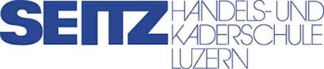 SEITZ Handels- und Kaderschule