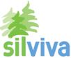 Stiftung SILVIVA