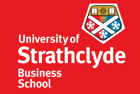 Univ. of Strathclyde Business School - Swiss Centre
