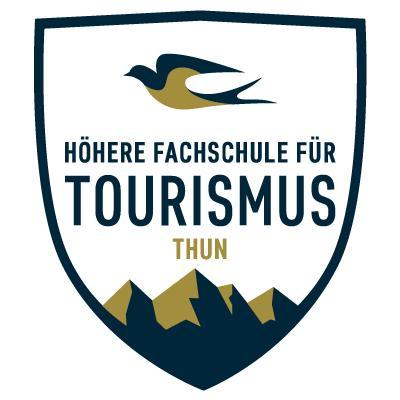 Höhere Fachschule für Tourismus Thun