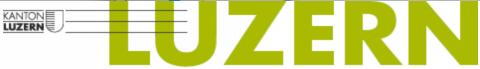 WBZ Luzern