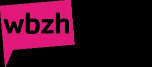 WBZH - Weiterbildung des Kantons Zürich