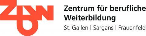 Zentrum für berufliche Weiterbildung St. Gallen