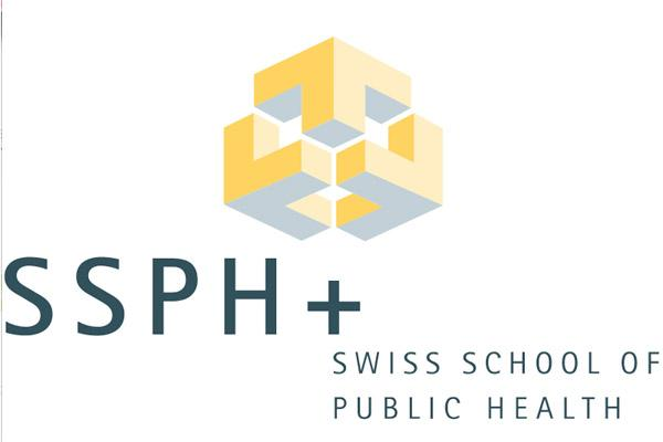 Swiss School of Public Health