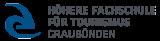 Höhere Fachschule für Tourismus Graubünden