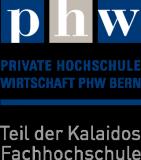 PHW Bern